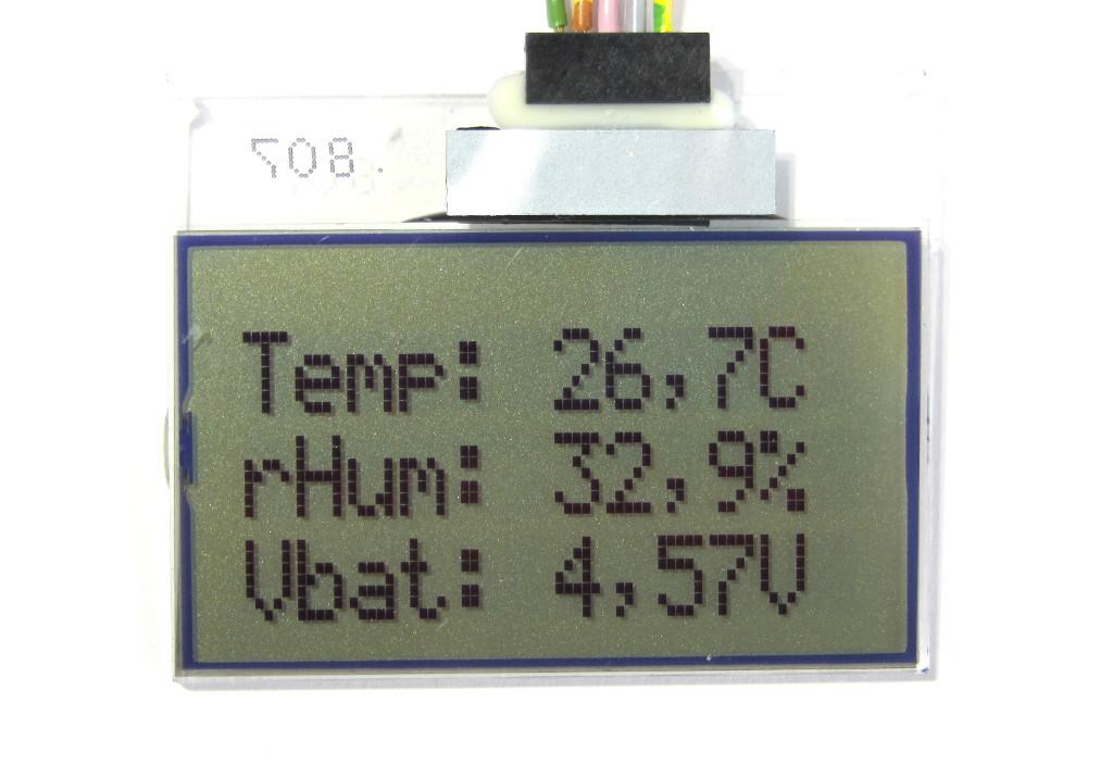 humidity_sensor_LCD